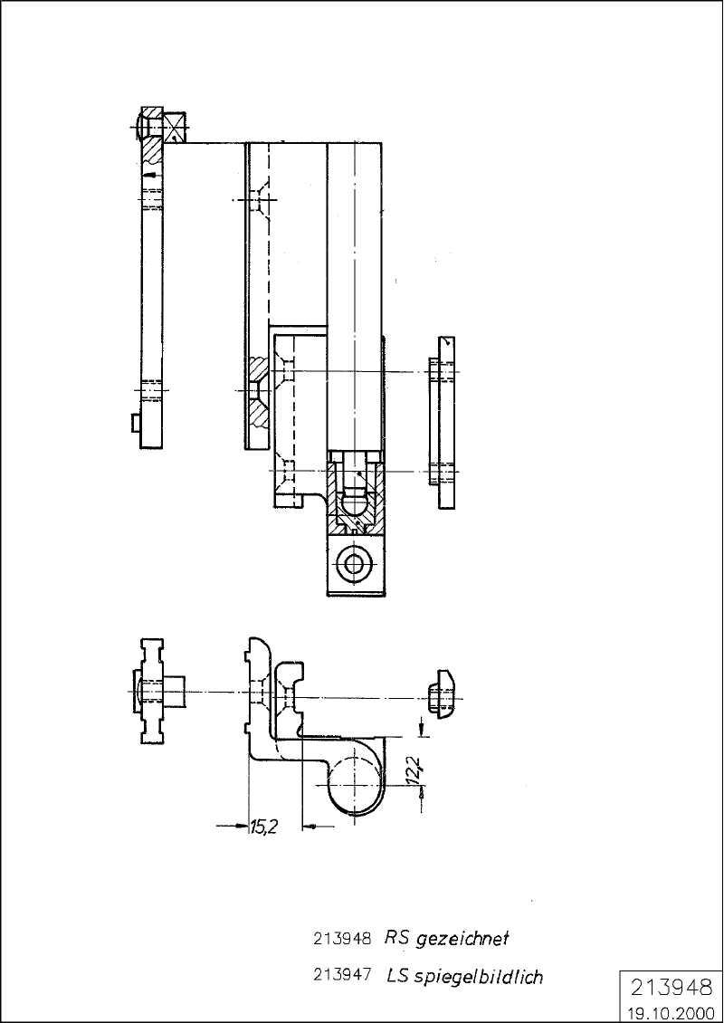 kuporta Kunststoff Haust/ür Ramos T/üren 88 x 190 cm DIN links wei/ß mit Sto/ßgriff-Set Montageset Fugendichtband